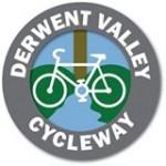 Derwent Valley Cycleway