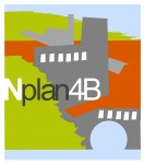 F08 NP4B logo 13Feb16