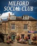 Milford Social Club 002