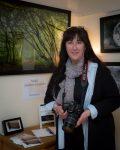 Sarah Stanton Longdon 005