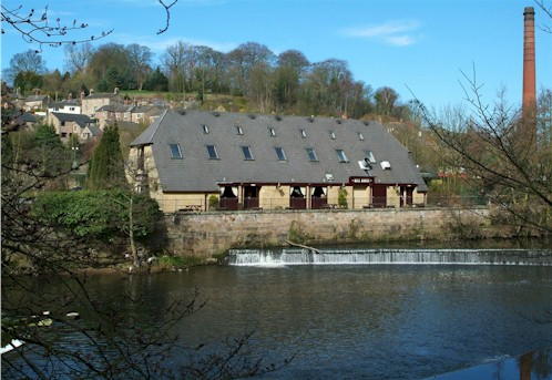 Millhouse 2