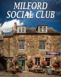 Social Club - Milford 001