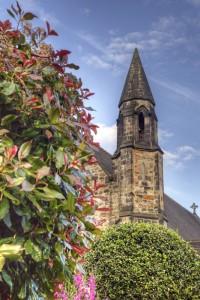 Holy Trinity Church Milford 002-Edit-Edit