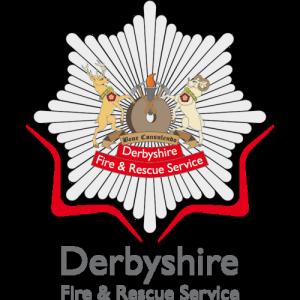 DFRS-Logo