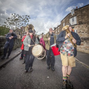 Milford May Day 2014 060