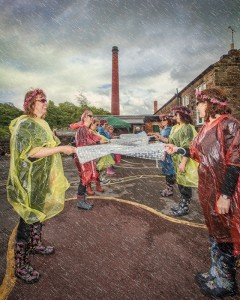 Milford May Day 2014 081