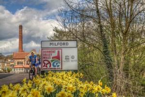 Milford - Spring 003