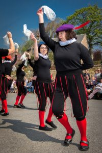 Milford May Day 2016 006