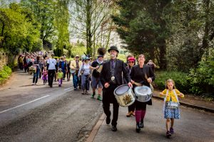 Milford May Day 2016 025